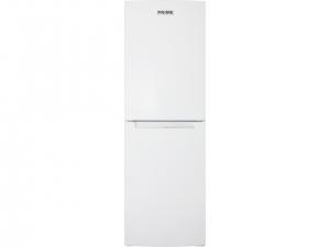 Холодильник PRIME Technics RFS 1701 M