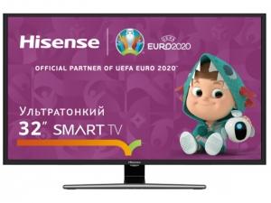 Телевізор Hisense H32A5800