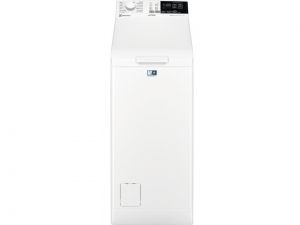 Пральна машина в/з Electrolux EW6T4062U