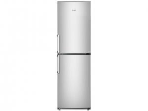 Холодильник NoFrost ATLANT ХМ-4423-580-N