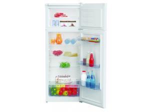 Холодильник Beko RDSU8240K20W nalichie