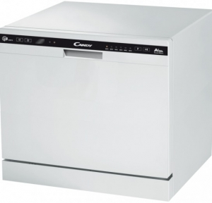 Посудомийна машина Candy CDCP8/E