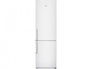 Холодильник NoFrost ATLANT XM-4424-500-N