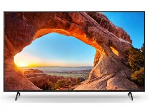 Телевізор Sony KD75X85TJCEP