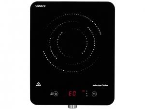 Плита настільна індукційна Ardesto ICS-B116