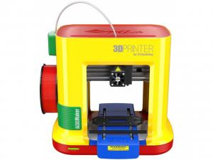 3D Принтер XYZprinting da Vinci 1.0 Professional
