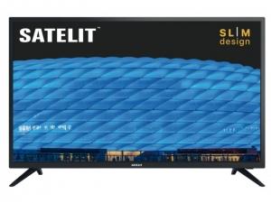 Телевізор Satelit 32H9100ST