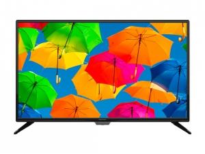 Телевізор LED Hoffson A32HD200T2S