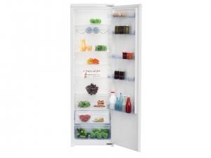 Холодильник вбудований Beko BSSA315K2S