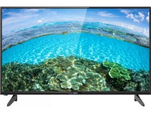Телевізор LED AKAI UA32HD19T2S