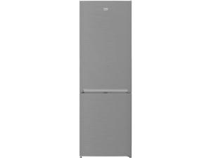 Холодильник NoFrost Beko RCNA366E35XB