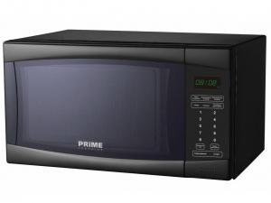 Піч СВЧ соло PRIME Technics PMW 23963 KB