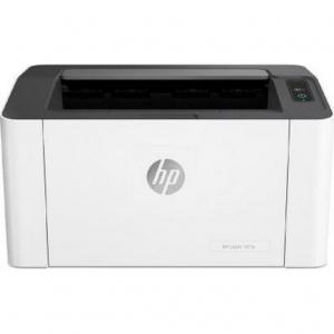 Принтер HP Laser 107a ( 4ZB77A)