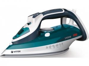 Праска Vitek VT-8306 Green