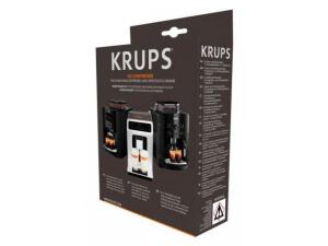 Комплект для обслуговування кавоварок