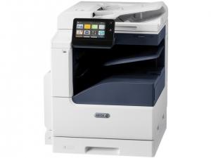 МФУ Xerox VersaLink C7025 nalichie