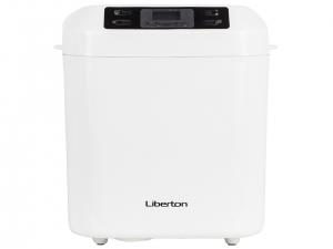 Хлібопіч Liberton LBM-6190