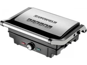 Електрогриль Grunhelm G2200