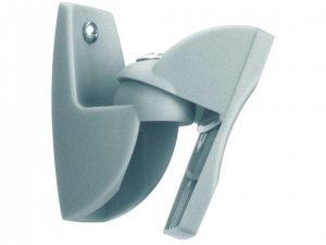 Кронштейн VOGELS VLB 500 Срібний