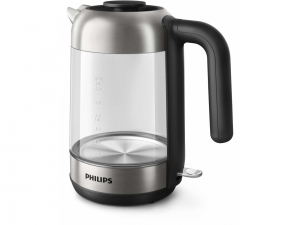 Електрочайник Philips HD9339/80 nalichie