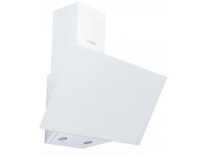 Витяжка наклонна Minola HVS 6242 WH 700 LED