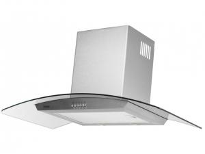 Витяжка декоративна Eleyus Optima 750 LED SMD 90 M IS