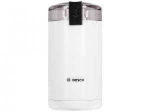 Кавомолка Bosch TSM6A011W