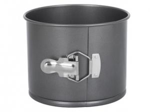 Форма для випічки Ringel Strudel  для мафінів 12 шт