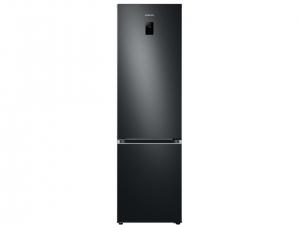 Холодильник NoFrost Samsung RB38T676FB1/UA