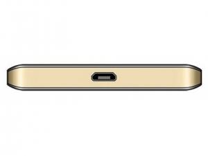 Мобільний телефон Maxcom MM236 Black Gold nalichie