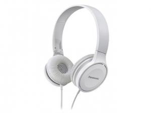 Навушники безпровідні Panasonic RP-HF100GC-W