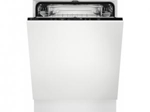 Посудомийна машина Electrolux EMS47320L