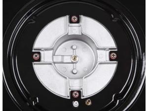 Варочна поверхність газова Ventolux HG320 RCEST (BK) 7 nalichie
