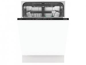 Посудомийна машина  Gorenje GV 672 C60