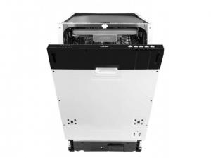 Посудомийна машина Ventolux DW 4510 6D LED AO