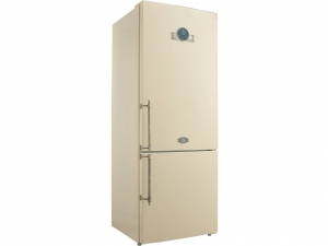 Холодильник NoFrost Kaiser KK70575ElfEM