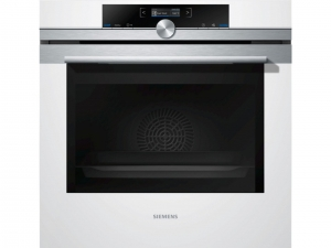 Духова шафа Siemens HB634GBW1