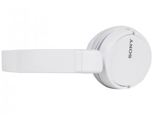 Навушники Sony MDR-ZX110 White nalichie