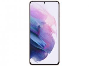 Смартфон Samsung Galaxy S21 8/128GB Phantom Violet (SM-G991BZVDSEK) nalichie