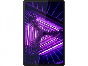Планшет Lenovo Tab M10 Plus FHD 4/128 LTE Iron Сірий (ZA5V0111UA)