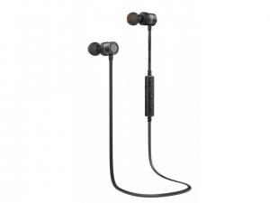 Навушники безпровідні Ergo BT-950 Чорний