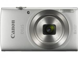 Фотокамера Canon IXUS 185 Silver