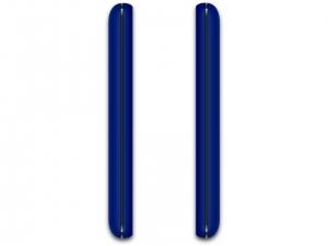 Мобільний телефон Sigma X-style 31 Power Blue nalichie