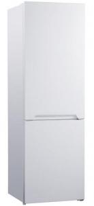 Холодильник NoFrost DELFA BFNH-190