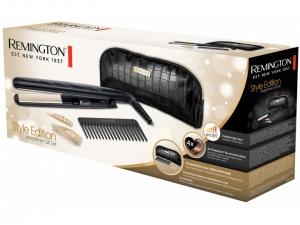 Вирівнювач Remington S3505GP Style Edition nalichie