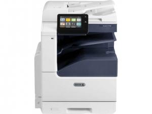 МФУ Xerox VersaLink C7025