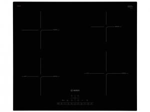 Варочна поверхність індукційна Bosch PIE651FC1E