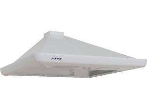 Витяжка купольна JANTAR Eco 2 50 WH