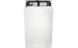 Посудомийна машина Zanussi ZSLN2211