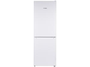 Холодильник NoFrost Bosch KGN33NW206